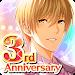Download 夢色キャスト 4.5.1 APK