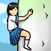 Download RadishGirl 1.1.2 APK