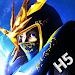 Download 奇蹟MU:大天使之劍H5 2.6.2 APK
