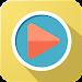 Download 手机电视直播高清在线 4.0.7 APK