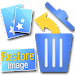 Download Restore Image (Super Easy) 8.10 APK