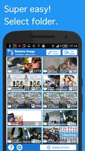Download Restore Image (Super Easy) 8.10 APK