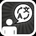 Download QTranslate 5.18.2 APK