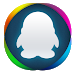 Download 腾讯桌面 2.7.1112 APK