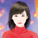 Download 鄭媛言情小說集 2.07 APK