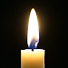 Download Dokkebi CandleLight HD 1.2.0 APK