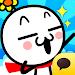 Download 돌아온 액션퍼즐패밀리 for Kakao 1.5.4 APK