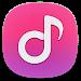 Download 삼성뮤직 15101401.3.03.03 APK