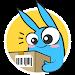 Download 스마트택배 - 모든 택배조회, 쇼핑관리, 스미싱 차단 4.0.6 APK
