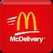 Download (공식) 맥도날드 맥딜리버리 배달 3.1.44 (KR33) APK