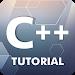 Download 100+ C++ Programs 1.1 APK