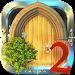 Download 100 doors World Of History 2 1.7 APK