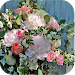 Download 1086 Flowers Live Wallpapers 6.3 APK