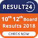 Download 10th 12th Board Results 2018   India Results 2018 2.8 APK