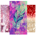 Download 1800+ Glitter Wallpapers 1.0.2 APK