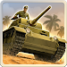 Download 1943 Deadly Desert 1.3.0 APK