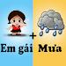 Download 2 hình 1 chữ - Truy Tìm Bài Hát - 2 Hinh 1 Chu 1.0.4 APK