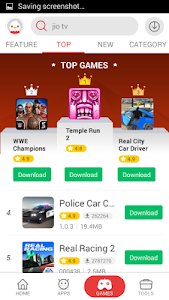 screenshot of 2017 9Apps Pro Tips New version 1.2.14