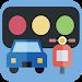 Download 2018 年11月最新版 汽車&機車 駕照考試題庫,解析- 考駕照神器 1.0_2018102738 APK