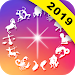 2019 Horoscope: Free Daily Horoscope, Zodiac Signs