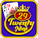 Download 29 Card Game 2 APK