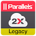 Download Parallels Client (legacy)  APK