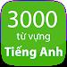 Download 3000 tu vung tieng anh thong dung 3.9 APK