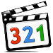 Download 321 Media Player 1.3.3 APK