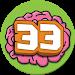 Download 33 Puzzles: enigma's game 5.506 APK