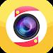 Download 360 Camera HD 3.0 APK