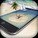 Download 3D Camera 4.8 APK