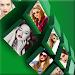 Download 3D Collage Maker Studio 1.2 APK