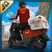 Download 3D Pizza Boy Rider Simulator 1.0.9 APK