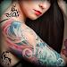 Download 3D Tattoo Design Maker 3.0 APK