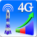 Download 3G 4G Converter | Speed Test - Simulator 1.12 APK