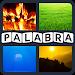 Download 4 Fotos 1 Palabra en Español 3.13.7z APK