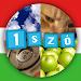 Download 4 Kép 1 Szó: kitalálod? magyar 2.14 APK