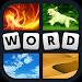 Download 4 Pics 1 Word 8.8.2-3598-en APK