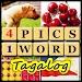 Download 4 Pics 1 Word Tagalog 1.2 APK