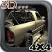Download 4x4 Offroad Truck 4.0 APK