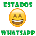Download +5O.OOO ESTADOS PARA WHATSAPP 1.3 APK