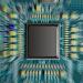 Download 6GB Ram Booster 1.0 APK