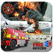 Download 911 Airport Fire Rescue 3D 1.1.4 APK