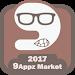 Download 9Appz Store Market 2017 1.0 APK