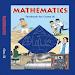 Download 9th Maths NCERT Solution 2.2 APK