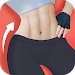 Download ABS Workout 2019 - Home Workout, Tabata, HIIT 1.6 APK