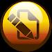 Download AG App Remover 1.0 APK