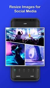Download AI Photo Editor: Photo Collage, Picture Editor 4.02 APK