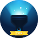 Download AIO Flashlight 1.0.6 APK