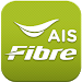 Download AIS Fibre 1.71 APK